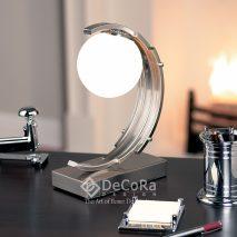 EN132-lampa-moderna-argintie-glob