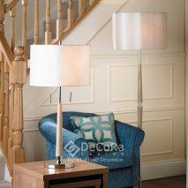 EN134-lampa-moderna-abajur-alb