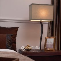 EN135-lampa-moderna-neagra-abajur-patrat