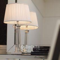 EN137-lampa-moderna-argintie