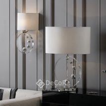 EN139-lampa-moderna-sticla-transparenta