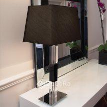 EN164-lampa-moderna-abajur-maro