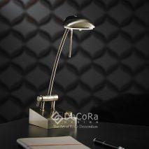 EN169-lampa-moderna-argintie