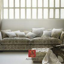 alhambra 341