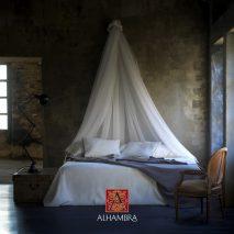 alhambra 258