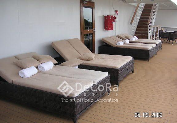 LAGAO-002-piele-ecologica-piscina-beige