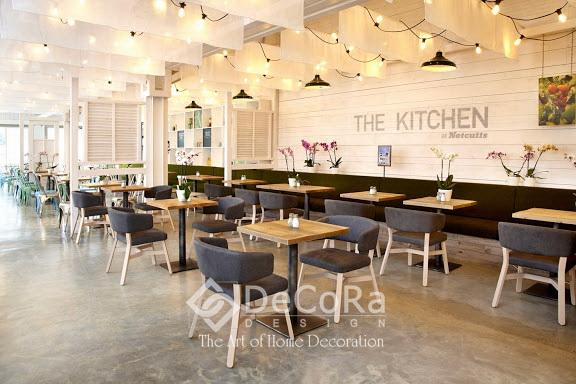 LAGAO-004-restaurant-tapiterie-scaune-piele-ecologica-uni-gri-maro