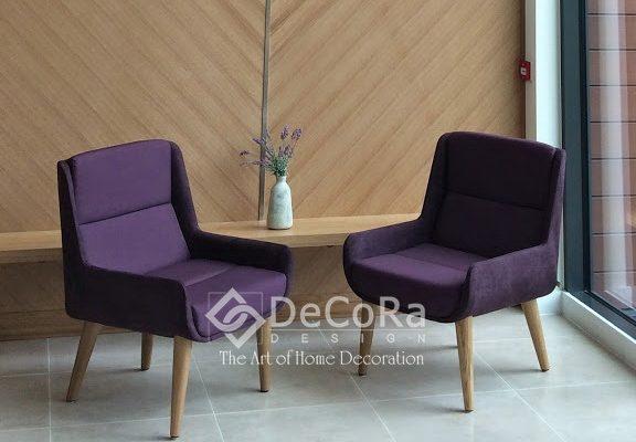 LAGAO-005-scaune-moderne-din-piele-tapiterie-mov-inchis