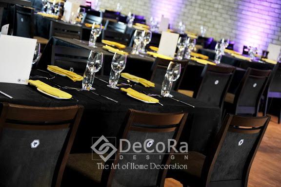 LAGAO-015-scaune-restaurant-piele-ecologica-imitatie-catifea-negru
