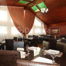 LDDP002-perdea-draperie-restaurant-Carol-Bucuresti
