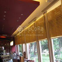 LDDP003-sistem-roman-plisat-maro-cafenea