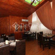 LDDP005-perdea-draperie-restaurant-Carol-Bucuresti