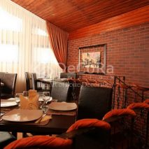 LDDP007-perdea-draperie-restaurant-Carol-Bucuresti