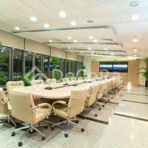 LDDP007-sala-de-conferinte