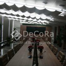 LDDP008-sala-de-conferinte