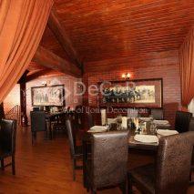 LDDP010-perdea-draperie-restaurant-Carol-Bucuresti