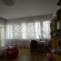 LDDP023-perdea-alb-clasic-model-floral-camera-copii