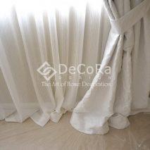 LDDP025-perdea-alb-draperie-clasic-model-elegant