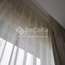 LDDP026-sistem-de-prindere-sine-perdea-draperie-alb