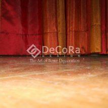 LDDP034-draperie-model-modern-dungi-rosu-portocaliu-auriu-galben