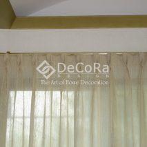 LDDP043-perdea-cuta-randunica-alb