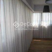 LDDP053-perdea-alb-dungi-modern