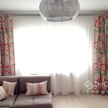LDDP083-draperii-moderne-living-model-floral