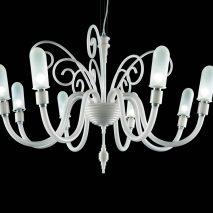 LFV027-candelabru-clasic-alb