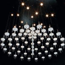 LFV029-candelabru-modern-lumanari