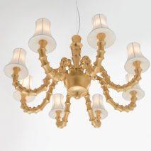 LFV032-candelabru-modern-bronz
