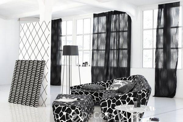 LJJ008-draperie-bumbac-poliester-alb-negru-abstract-YinYang_M