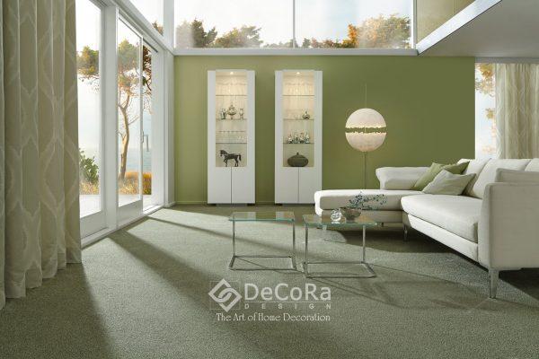LJJ010-draperie-tafta-beige-model-clepsidra-Titel_Diamonds_M_3602-034