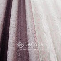 LKBT002-.perdea-draperie-alb-mov-elegant-clasic-in-catifea-