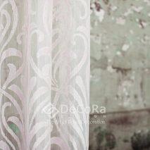 LKBT003-.perdea-alb-model-clasic-elegant-voal