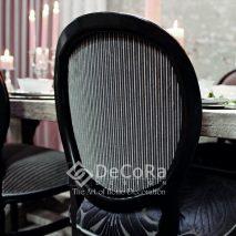 LKBT004-tapiserie-scaun-catifea-albastru-negru-alb