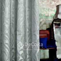 LKBT007-perdea-clasic-model-elegant-gri