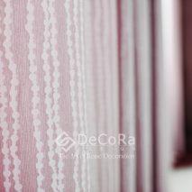 LKBT010-perdea-clasic-model-roz-alb-elegant