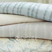LKBT011-material-perdea-alb-albastru-elegant-catifea-matase-voal-in