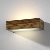 LOL003-aplica-moderna-lemn