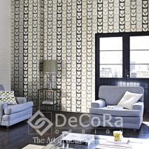 LPTT001_Tapet_decorativ_textil_interpretari_contemporane