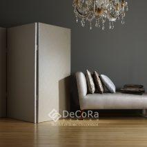LPTT024-perne-decorative-tapiserie-modern-gri-metalizat