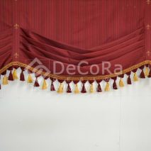 LS002-atelier-croitorie
