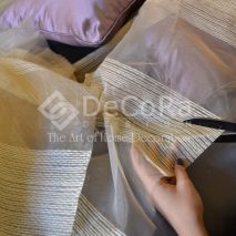 LS010-atelier-croitorie
