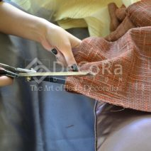 LS011-atelier-croitorie