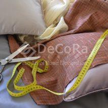 LS012-atelier-croitorie