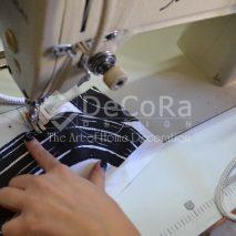 LS013-atelier-croitorie
