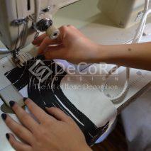 LS014-atelier-croitorie