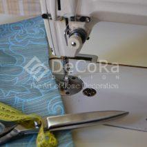 LS015-atelier-croitorie