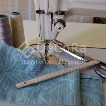 LS016-atelier-croitorie