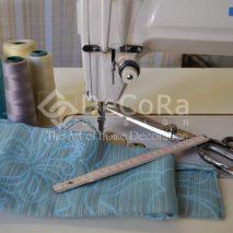 LS017-atelier-croitorie
